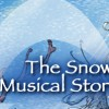The Snow Queen App Promotional Video