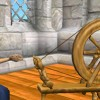 Review Children's interactive storybook app Rumpelstiltskin Silicon Beach